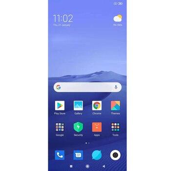 Глобальная версия Xiaomi Redmi Note 8 Pro 6 ГБ ОЗУ 128 ГБ 3