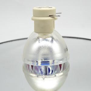 Image 5 - Top Qualität 5J.JG 705,001 Projektor lampe Für Benq MS531 MX532 MW533 MH534 TW533 P VIP 210/0,8 E 20,9 n