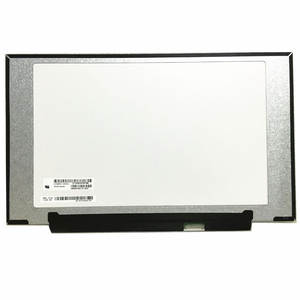 "Glossy Acer Aspire 5755g 15,6/"" display a LED SCREEN"