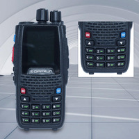 Oppxun kt 8r walkie talkie portabl