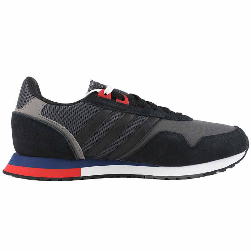Original New Arrival Adidas 8K 2020 Men's Running Shoes Sneakers