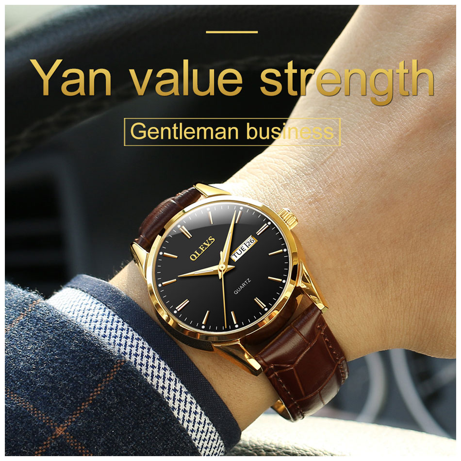 watches mens 2020