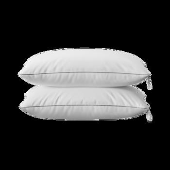 Comfortable Fiber Pillow