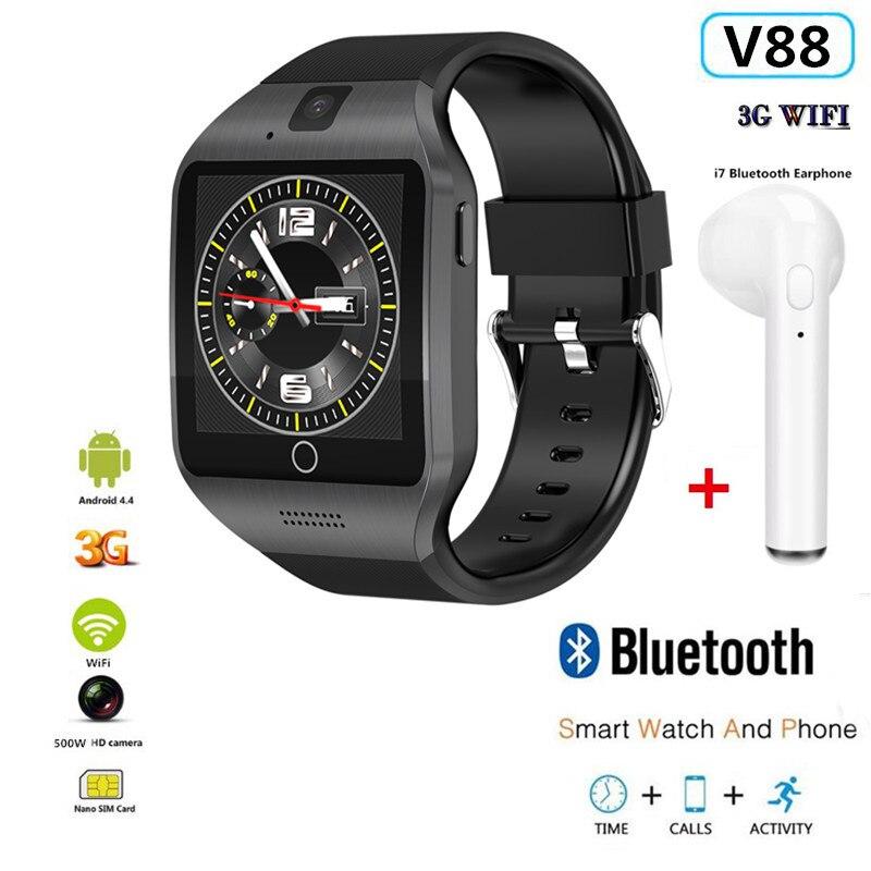 Worldwide delivery smart watch v88 in NaBaRa Online