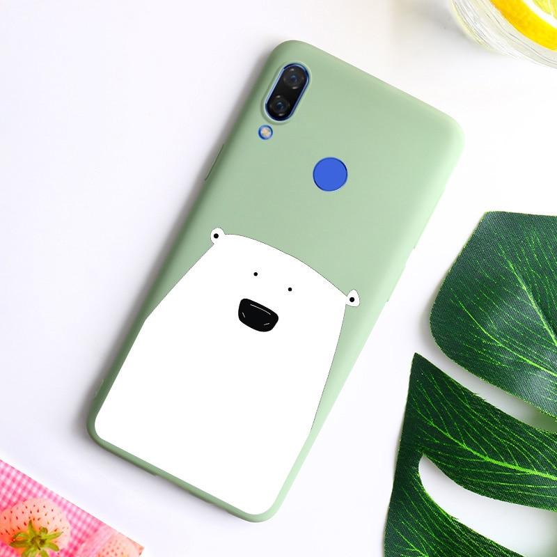 绿色_I120
