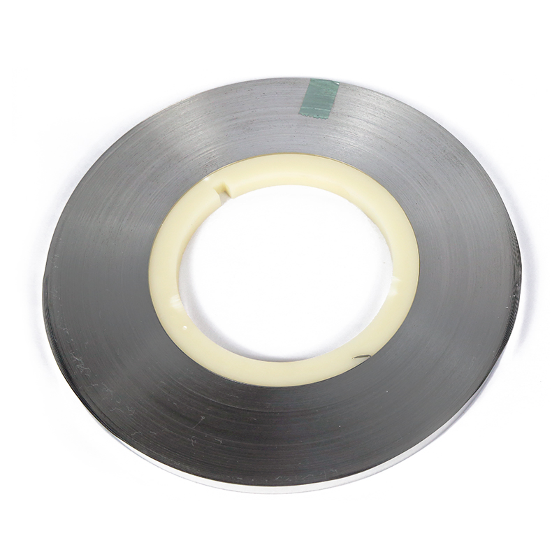 Nickel sheet plate18650 Li-ion battery nickel plated steel belt strip connector spot welding machine battery welders diy pack - ANKUX Tech Co., Ltd