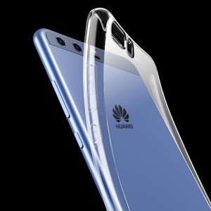 Phone Back Cases for Huawei P1