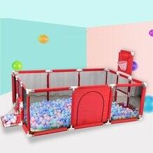 Детский мяч для сухого бассейна, детский манеж для детей, Детский манеж для детской игровой площадки, мяч для бассейна, яма для детей, детская игровая площадка, баскетбол