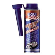 LIQUI MOLY SPEED TEC dodatek do benzyny 3720
