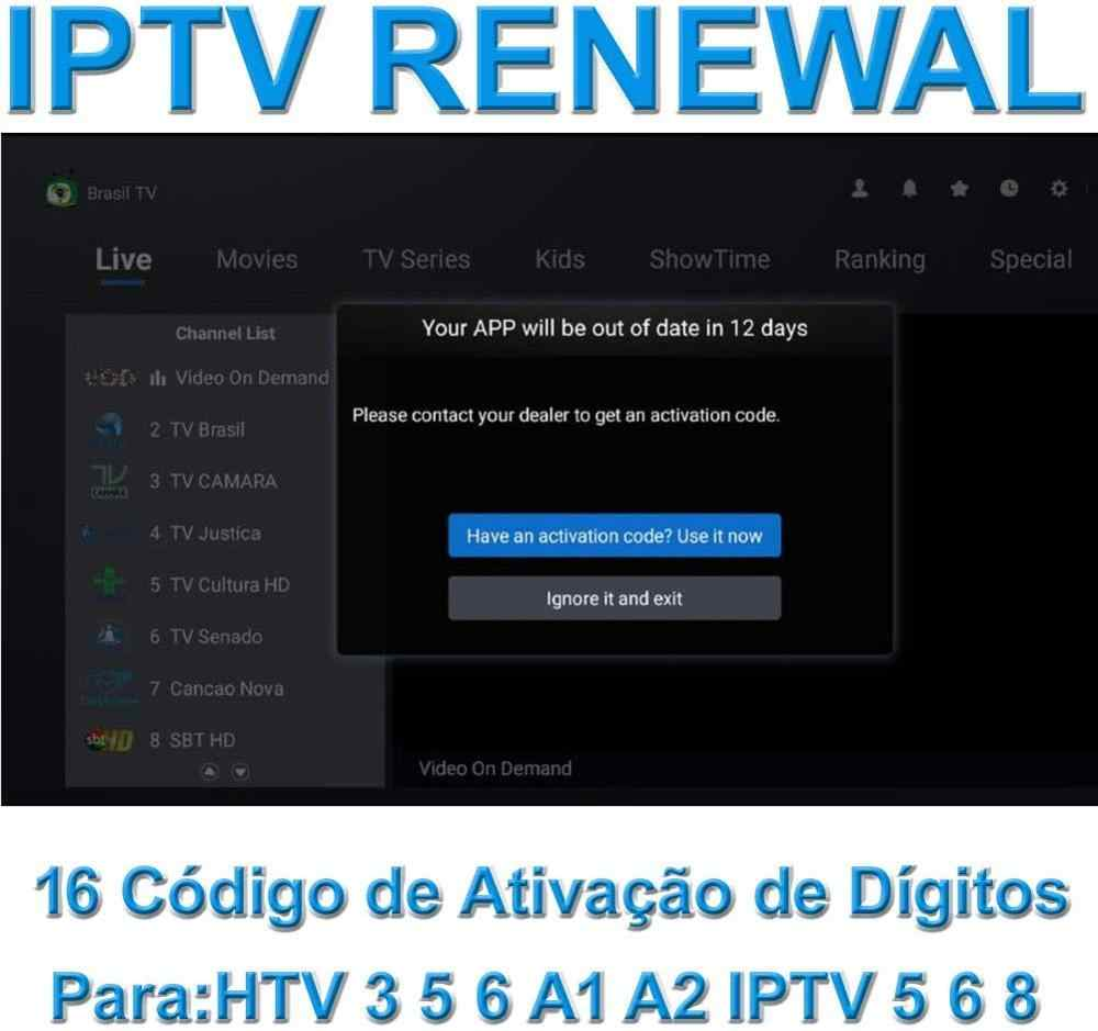 tv3 plus