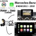 Wireless Carplay For...
