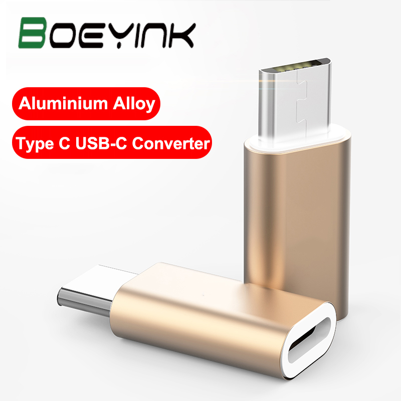 For Lightning Pin To Type C USB-C Alloy Converter Charging Type-C Connector Phone Adapter For IPhone Huawei Xiaomi Samsung Phone