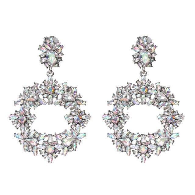 JUJIA-New-Brand-Design-Bohemian-Luxury-Multicolored-Crystal-Drop-Earrings-Jewelry-Earrings-for-Women-Wedding-Party.jpg_640x640 (1)