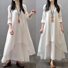 Compara Precios En Vestido Campesino Compra Vestido