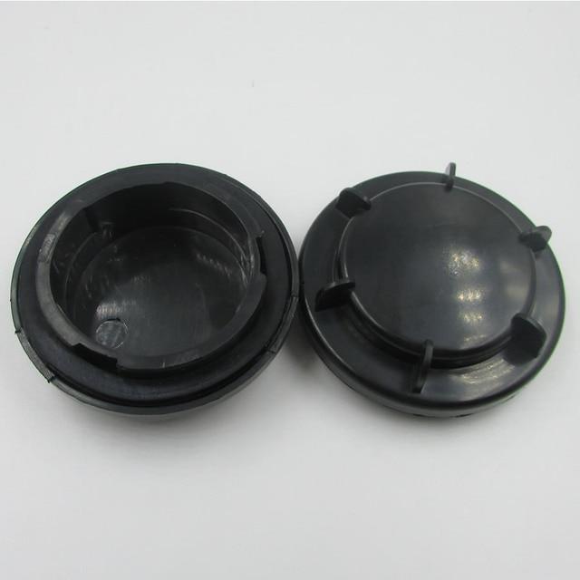 Для lifan 520 05 10 фар Задняя Крышка герметичная пластиковая крышка Водонепроницаемая Пылезащитная крышка пластиковая крышка Крышка для фар