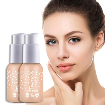30ml Primer Make Up Waterproof Primer Base Smooth Face Glossy Oil control Brighten Makeup Skin Invisible Pores Concealer