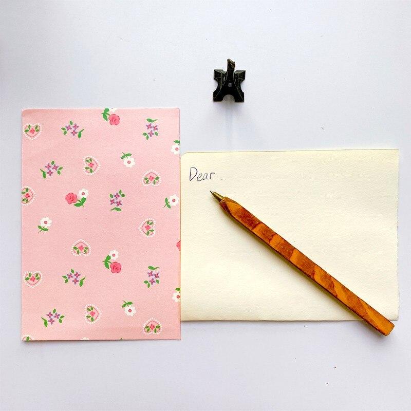 cheap envelopes de papel 02