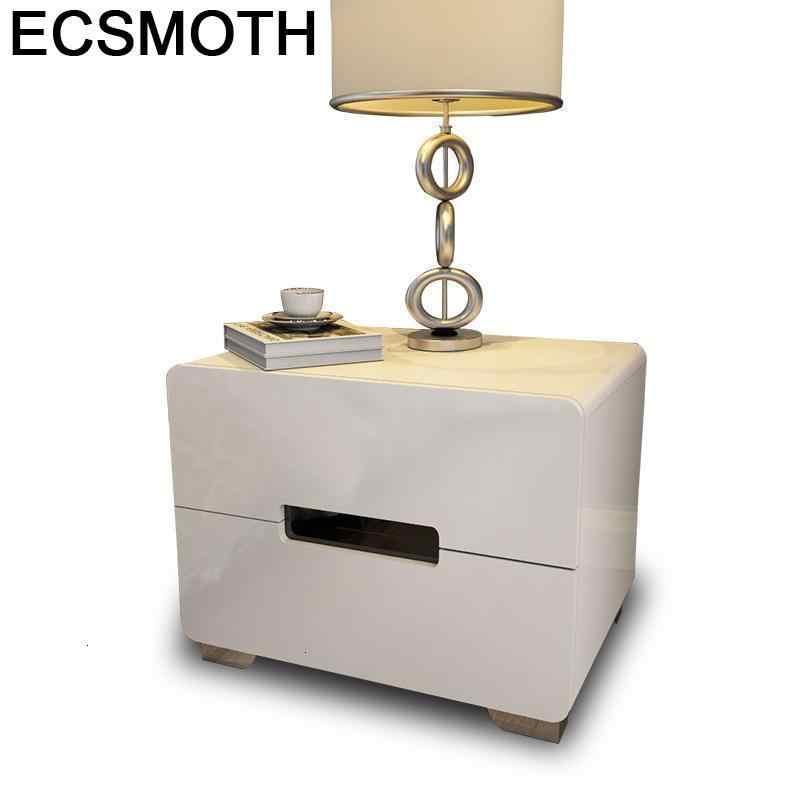 Szafka Nocna Slaapkamer Cassettiera Legno Side европейская деревянная мебель для спальни шкаф Mueble De Dormitorio Quarto прикроватный столик
