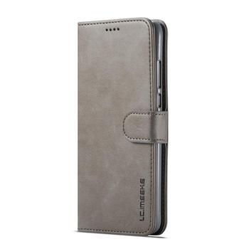 Купон Телефоны и аксессуары в Shop5796876 Store со скидкой от alideals