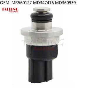 Image 2 - Capteur de pression du carburant
