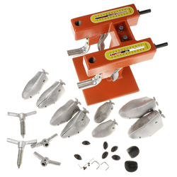 Zapatero duradero para reparación del hogar, máquina de estiramiento de zapatos, herramienta, árbol de expansión de zapatos