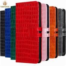 Luksusowe etui z klapką do Samsung Galaxy A10 A20 A30 A40 A50 A11 A21 A31 A41 A51 A71 A52 A72 5G A81 skórzany uchwyt stojak portfel pokrywa