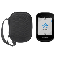 Antichoc dur EVA mallette de voyage Portable sac de protection boîte pour Garmin Edge 530 830 GPS Code Table étui