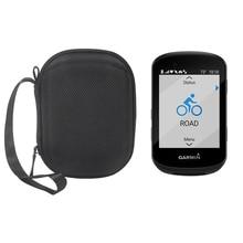 Antiurto Caso Duro di EVA di Protezione Custodia Da Viaggio Sacchetto Portatile Scatola di Protezione Per Garmin Edge 530 830 GPS Tabella dei Codici Caso