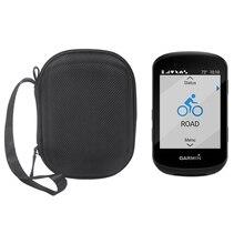耐衝撃ハード Eva 保護旅行キャリングケースポータブル保護ボックスガーミンエッジ 530 830 GPS コードテーブルケース