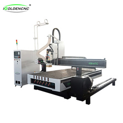 1325 4axis cnc router atc 1500 x 3000 2060 3d wood carving machine with rotary attachment