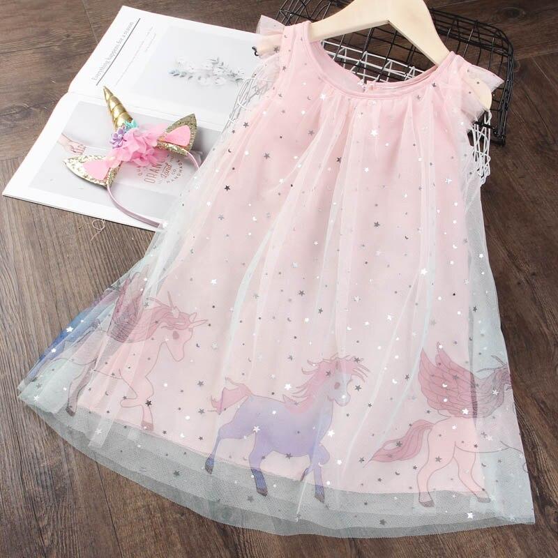 AZ2307 Pink