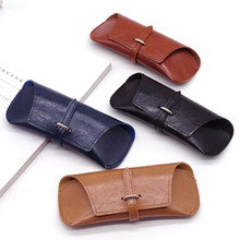 Glasses Case Cover Fold-Able Women for Bags