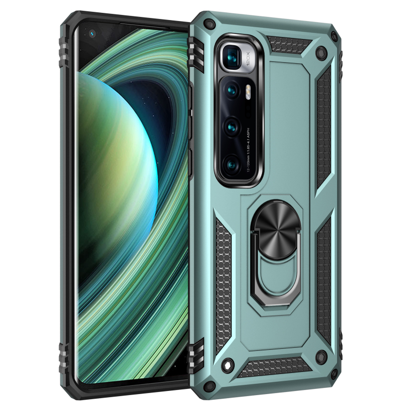 Для телефона повышенной прочности с протекторным рисунком и чехол для Xiaomi Redmi Poco Примечание 10 Ультра X3 X2 NFC 10T Lite CC9 8 8T 9A 9 9C K30 9S Pro Max 5G металличе...