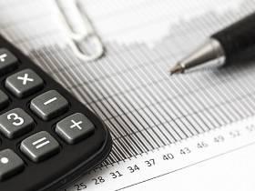 非银行金融机构开展证券投资基金托管业务暂行规定(2017 修改)