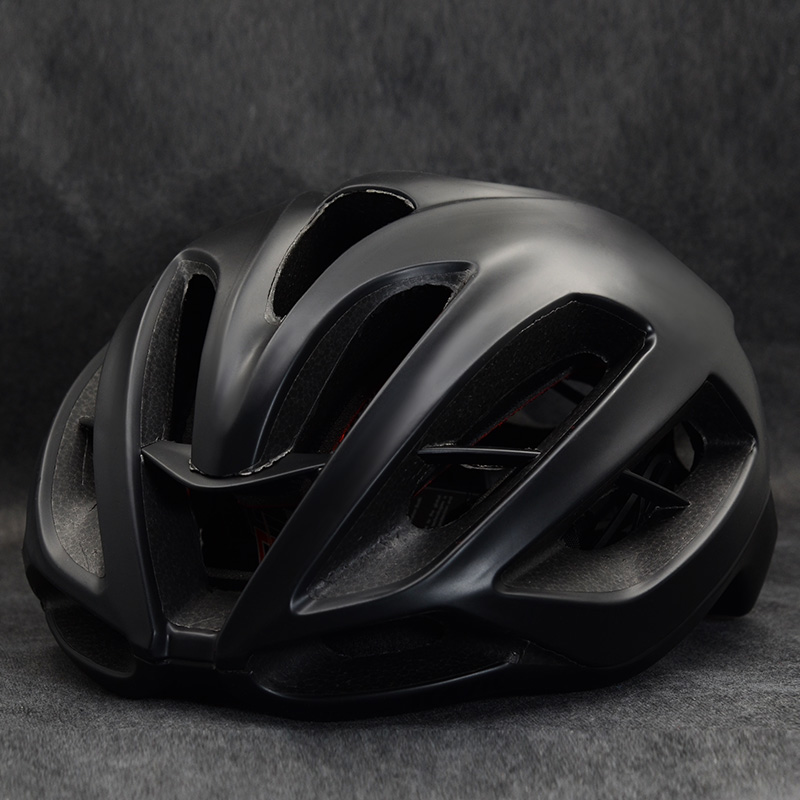 Cycling Helmet Aero red Road Bike Helmet Road MTB mountain capacete Matte bicycle Helmet cascos ciclismo for Man woman