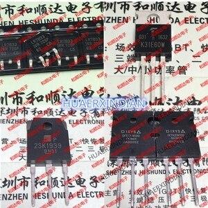 FFA60UA60DN Buy Price
