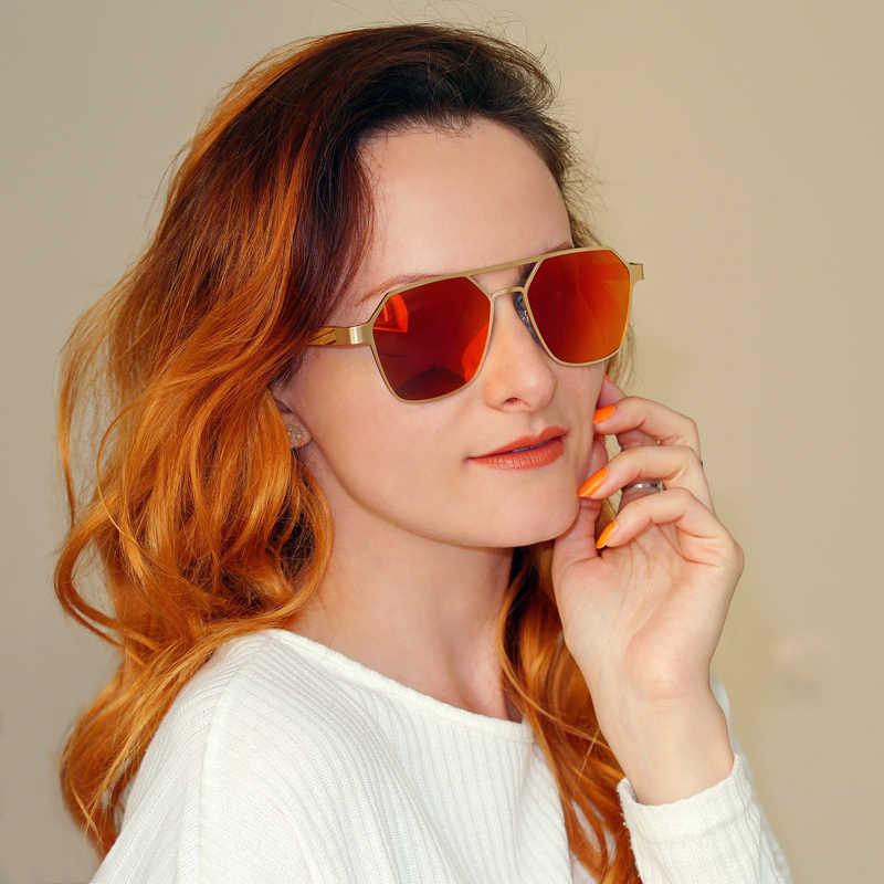 BOBO солнечные очки «Птица» женские мужские очки солнцезащитные очки поляризационные ретро деревянные солнцезащитные очки женские UV400 очки в деревянной коробке