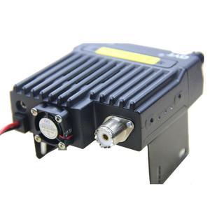 Image 3 - QYT KT 8900R 25W tri band Transceiver 136 ~ 174 i 240 260 i 400 ~ 480MHz radiotelefon samochodowy 8900R