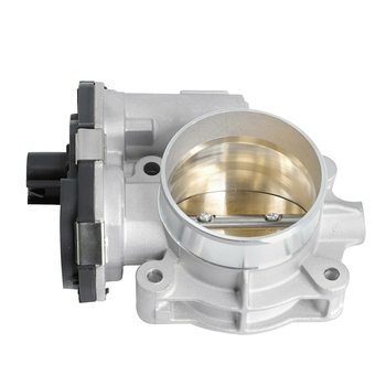 for Enclave Equinox Acadia Outlook 3.6L V6 Throttle Body Assembly 217-3104