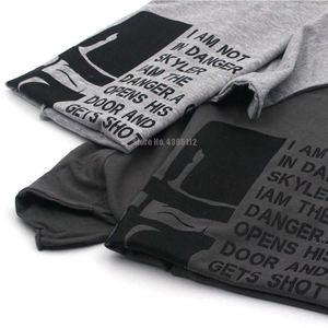 Мужская футболка с круглым вырезом, Классическая винтажная футболка с изображением магии Диего, Армандо, Марадоны Неаполя, кальцио, 80 S 3Xl, 2018