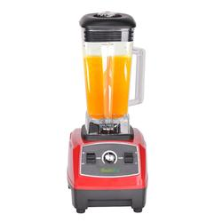 2200W 2L BPA FREE Commercial Grade Home Professional Smoothies Power Blender Food Mixer Juicer Food Fruit Processor