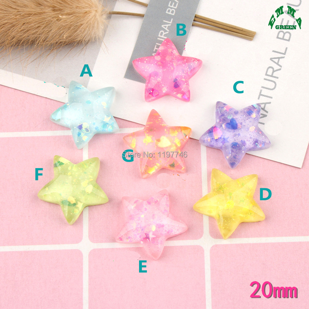 Ee22bc Buy Charm Kawaii And Get Free Shipping Zp Whosaid Co