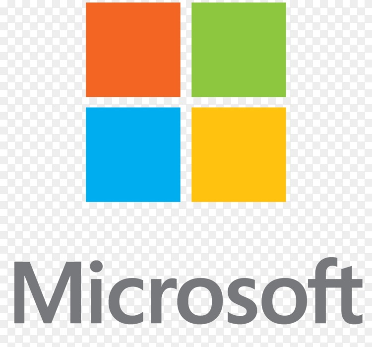 微软常用运行库合集 v2021.2.17 官方版