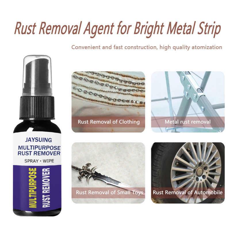 30ml Auto Dent Remover Rost Inhibitor Farbe Reparatur Rad Hub Schraube Entrosten Spray Farbe Pflege Auto Reifen Reiniger Auto zubehör