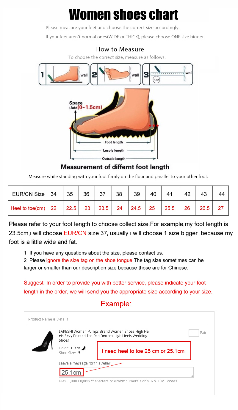 2019 Women Snow Boots Winter Ankle Boot Female Bow Warmer Plush Suede Rubber Flat Slip On Fashion Platform Ladies Shoes 31