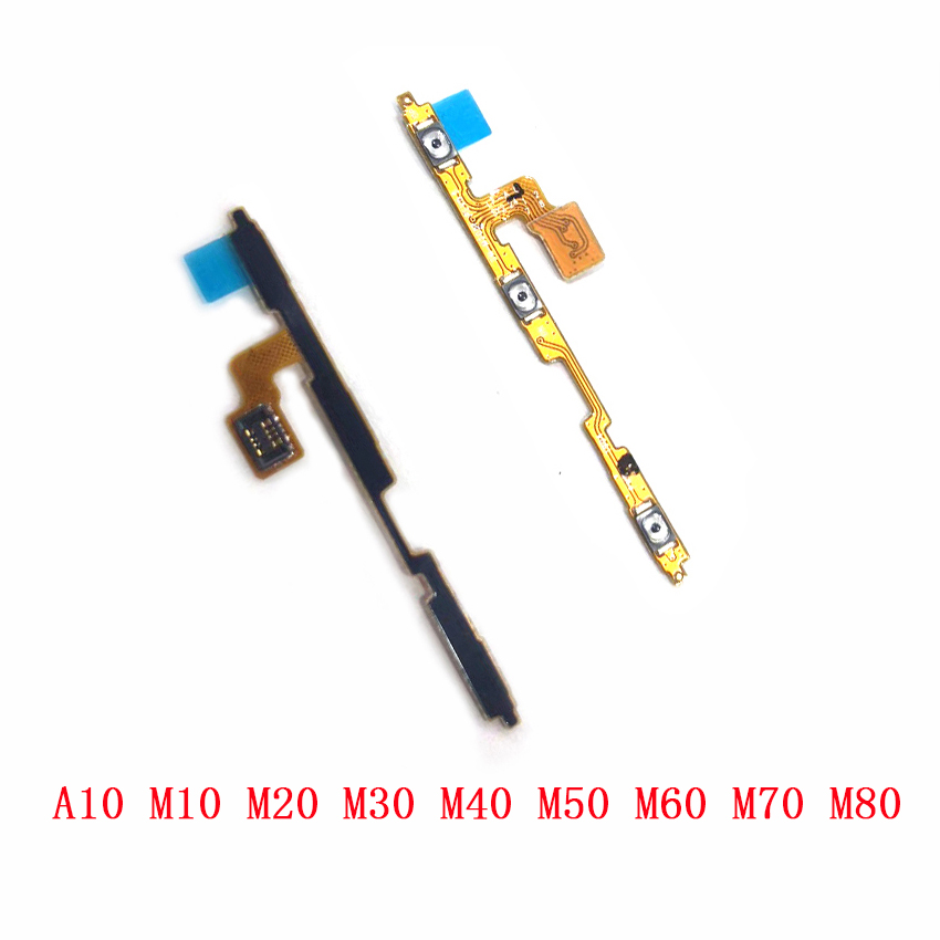 Cable Length: Buy 2 Piece Computer Cables New Laptop DC Jack Socket Charging Port for Samsung NP-NC10 NC10 NV22 V22 N108 N110 NC10 NC110 R50 R55 M50 M55