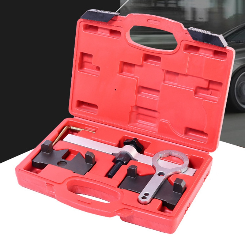 for BMW N63 N74 Timing Tool Kit Locking Camshaft Alignment Setting Set Vanos