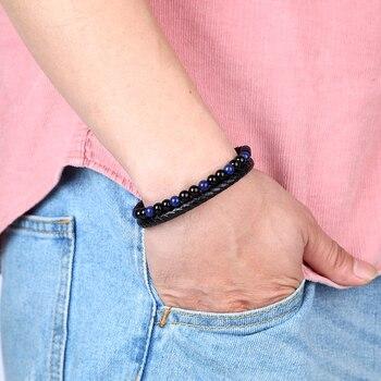 Bracelet Magnetique Nature Et Decouverte