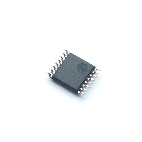 5 PÇS/LOTE MP3394SGF-Z MP3394S TSSOP-16 pin densa 5V-28V 200ma motorista LEVOU Em Estoque NOVO IC originais