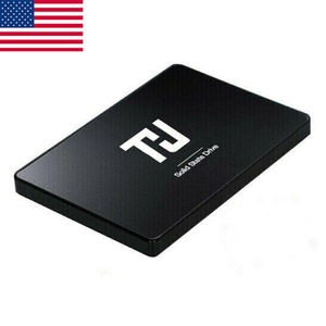 THU Portable SSD 120GB 240GB Portable Solid State Drive 2.5
